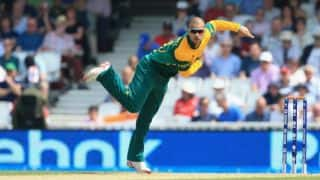 Cape Cobras vs Northern Knights Live Streaming CLT20 2014 3rd Match at Raipur