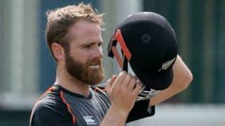 World Test Championship a welcome addition: Kane Williamson