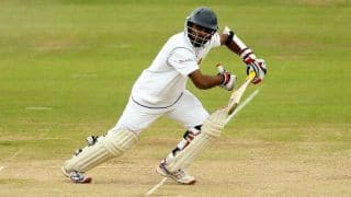 Live scorecard: Sri Lanka vs Pakistan, 1st Test Day 3 at Galle
