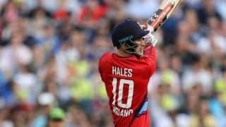Dream11 Team Nottinghamshire vs Worcestershire North Group VITALITY T20 BLAST ENGLISH T20 BLAST – Cricket Prediction Tips For Today's T20 Match NOT vs WOR at Worcester