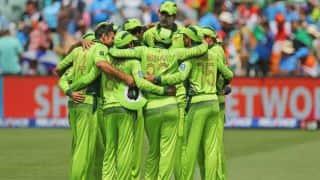 POLL: Can Pakistan register ODI whitewash against Zimbabwe?