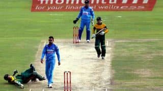 Star Sports mocks India's poor World Cup record vs South Africa