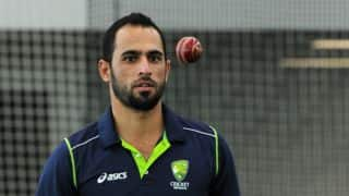 Fawad Ahmed: How can he make a difference for Australia