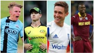 These all-rounders can fetch big bucks in 2019 IPL auction