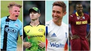 IPL 2019 नीलामी : इन ऑलराउंडर्स पर रहेगी फ्रेंचाइजी टीम की खास नजर