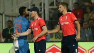 IND vs ENG 3rd T20I at Bengaluru: Likely XIs for both sides