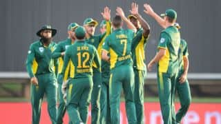 New Zealand vs South Africa, Live Streaming on OSN Play, Foxtel Go, SKY GO: T20I at Auckland