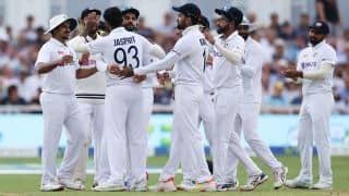 England vs India, 2nd Test: लॉर्ड्स टेस्ट से पहले बुरी खबर, ये 2 खिलाड़ी हो सकते हैं बाहर