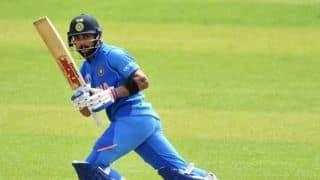 Pakistan cricketers want to play like Virat Kohli: Younis Khan