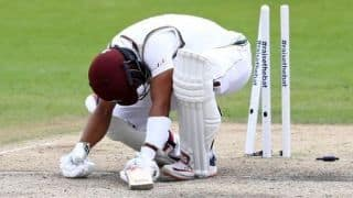WI vs SA, 1st Test: Shai Hope, Kieran Powell included in West Indies test team against south africa