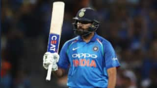 Rohit Sharma on giving advice to struggling Pakistan: I'll tell them if I ever become their coach