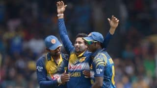 Live Updates: SL vs Eng 6th ODI
