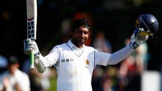 SL batsmen will have character tested in absence of Sanga, Mahela
