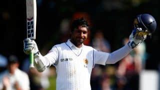 Sri Lankan batsmen will have character tested in absence of Kumar Sangakkara, Mahela Jayawardene