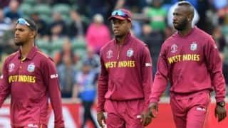 World Cup 2019: Can beleaguered West Indies rally past red-hot New Zealand?