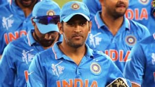 ICC Cricket World Cup 2015, India vs Pakistan: Mohinder Amarnath expects India to beat Pakistan