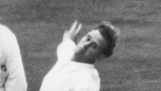 Ken Higgs: Lancashire legend