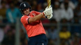 India vs England, 1st T20I at Kanpur: Highlights from the Match