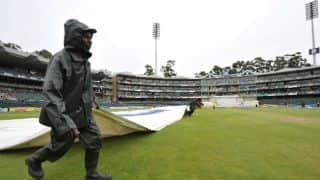 'Africa T20 Cup' launched by CSA