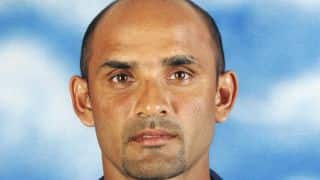 Marvan Atapattu confident of becoming Sri Lanka's full time coach