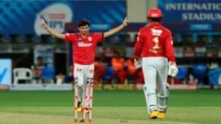 IPL 2021: युवा स्पिनर बिश्नोई की प्रतिबद्धता से प्रभावित पंजाब के कोच कुंबले