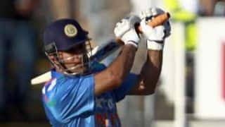 MS Dhoni rested, Virat Kohli as captain, and other points of interest from squad for first 3 India vs Sri Lanka ODIs