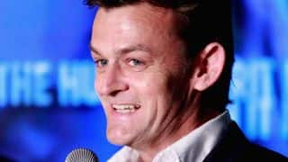 Adam Gilchrist: T20 cricket still struggling to find place in international calendar