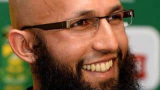 South Africa tour of Sri Lanka 2014: No 1 Test ranking not on our minds, says Hashim Amla