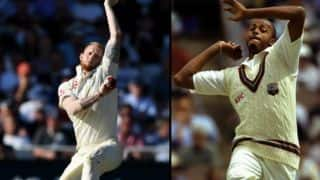 Ben Stokes reminds me of Courtney Walsh, says Nasser Hussain