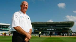 Rudi Koertzen: The Umpire who stood in highest No of ODIs