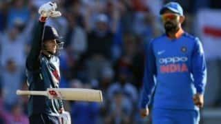 इंग्लैंड में मिली एक हार से टूटा टीम इंडिया का सपना
