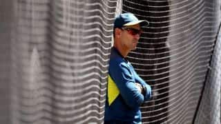Ashes 2019: Team that manages fatigue and schedule better will win series – Justin Langer