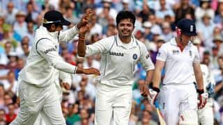 Want to play Ranji Trophy for Kerala, say S Sreesanth