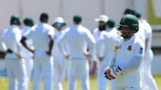 भारत के बाद अब इस पड़ोसी देश ने भी किया डे-नाइट टेस्ट खेलने से इनकार