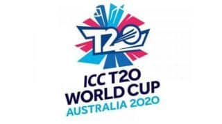 Coronavirus Outbreak: ICC to Discuss Possibility of Postponing Men's T20 World Cup to 2022