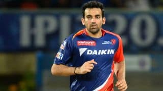 IPL 2016: DD hampered by questionable decisions
