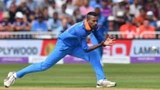 3rd ODI: Focus on Hardik Pandya as India look to seal series