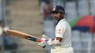 India vs South Africa, Freedom Series 2015, Free Live Cricket Streaming Online on Star Sports: 4th Test at New Delhi, Day 2
