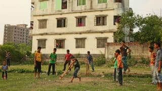 Boy murdered over cricket match bet in Kolkata
