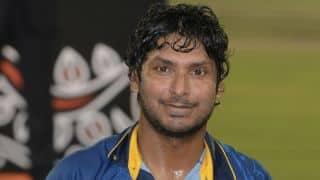 Kumar Sangakkara expresses sorrow on Sri Lanka landslide