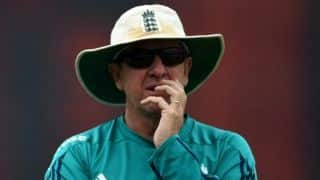 Trevor Bayliss rubbishes Al-Jazeera's allegations of England match-fixing Chennai Test vs India in 2016