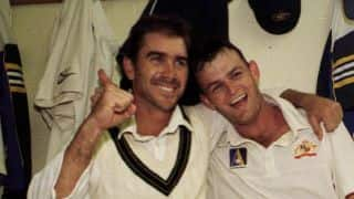 Australia vs Pakistan 1999: When Justin Langer and Adam Gilchrist scripted The Great Escape at Hobart