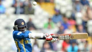 Pakistan vs Sri Lanka, Asia Cup 2014 final: Sri Lanka 40/0 in 7 overs