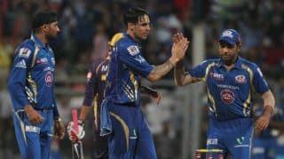 IPL 2014: Pepsi involves fans through Twitter