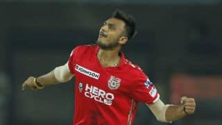 IPL 2017: Akshar confident of KXIP returning back to winning ways