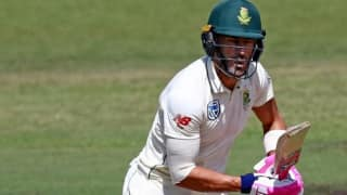 We need to be better to beat Sri Lanka: Faf du Plessis