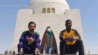 PSL success may pave way for revival of cricket in Pakistan