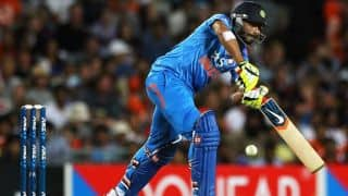 Ravindra Jadeja's sensational knock and other highlights of the India's tied 3rd ODI against New Zealand