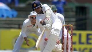Mahela Jayawardene at SSC: A tale of 11 tons