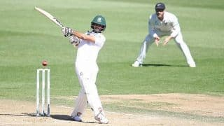 New Zealand vs Bangladesh, 1st Test: Visitors trail by 307 runs on Day 3